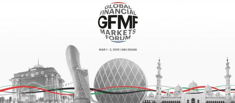 GFMF 2015